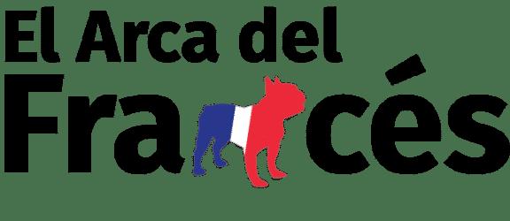Criadero El arca del Frances
